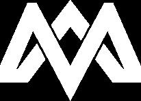 Megrera GmbH